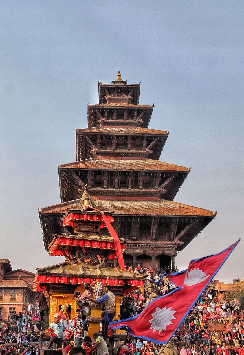 https://www.bhaktapur.com/wp-content/uploads/2020/02/bisket-flag.jpg
