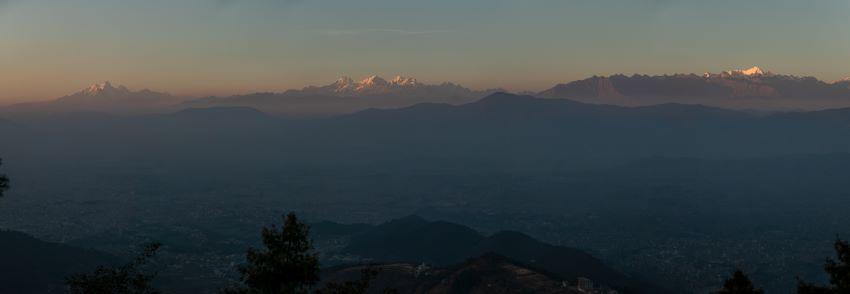Raikot, Bhaktapur