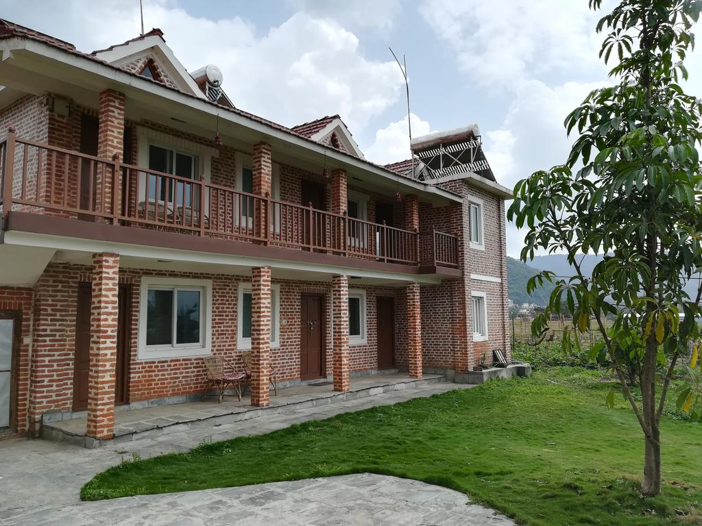 Atithi House image