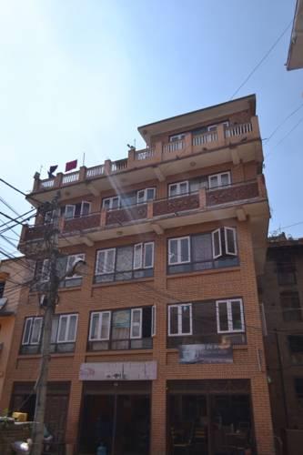 Bhaktapur Durbar Home Stay image