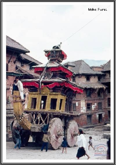 Dyo Tha Bijagu at Gahiti image