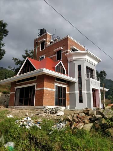 Nilanjan House image