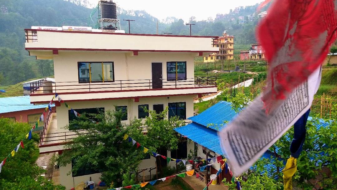 Niru Yoga Home Stay with Retreat Center image