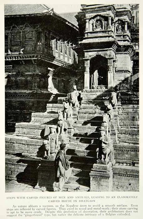 Siddhi Laxmi Temple ( Lohan Dega ) image