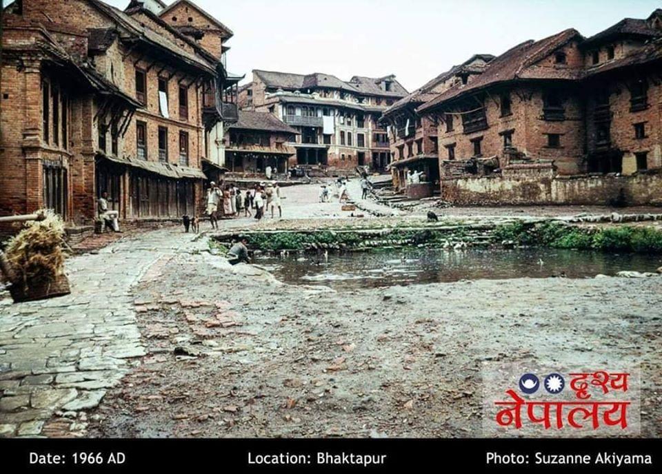 Bhelukhel (Lyosinkhel) image