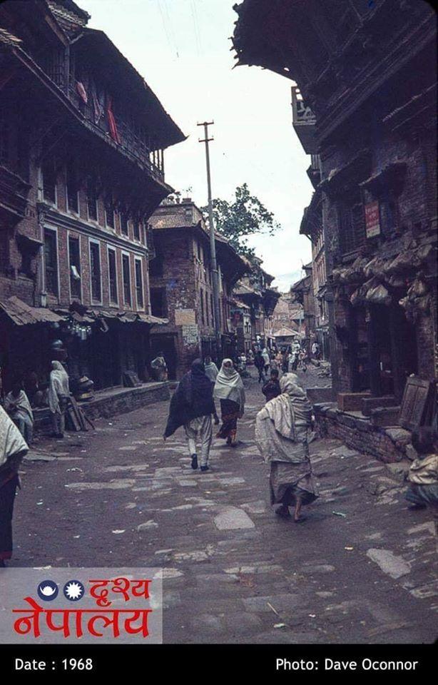 Sukul Dhoka image