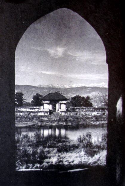 view of Ta: pukhu image