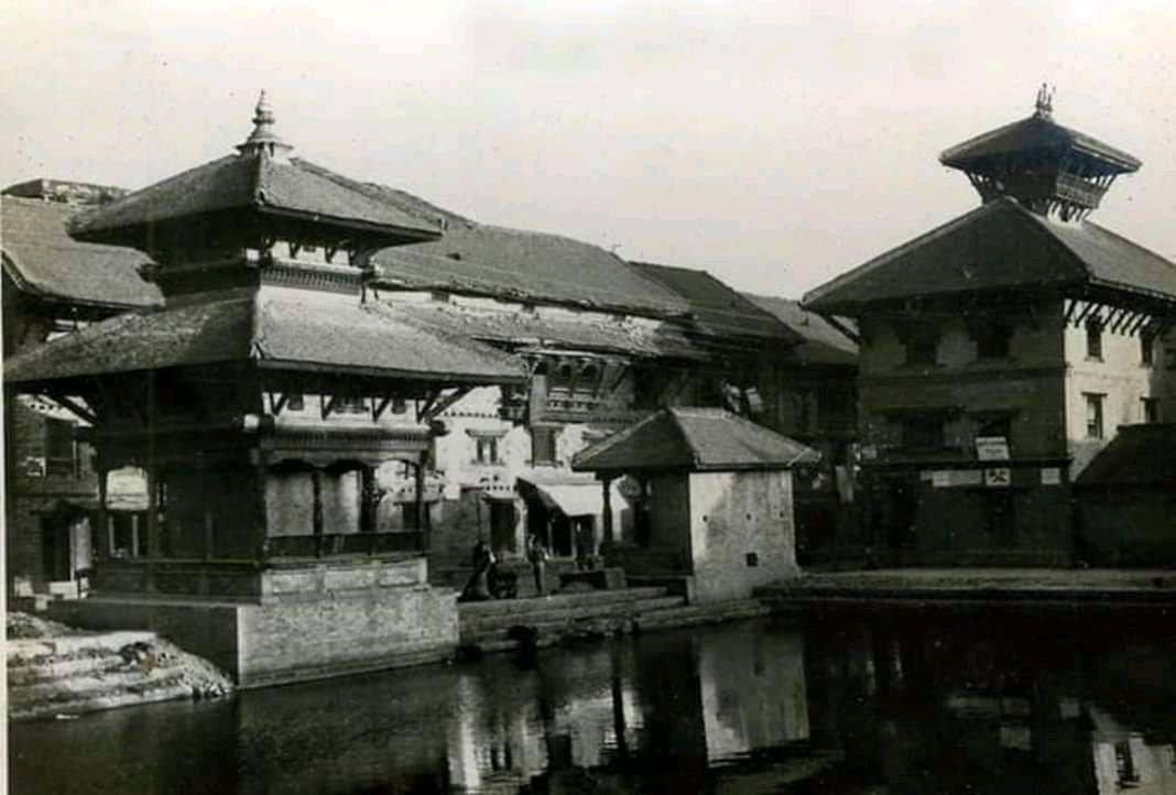 Bholachhen Pukhu image