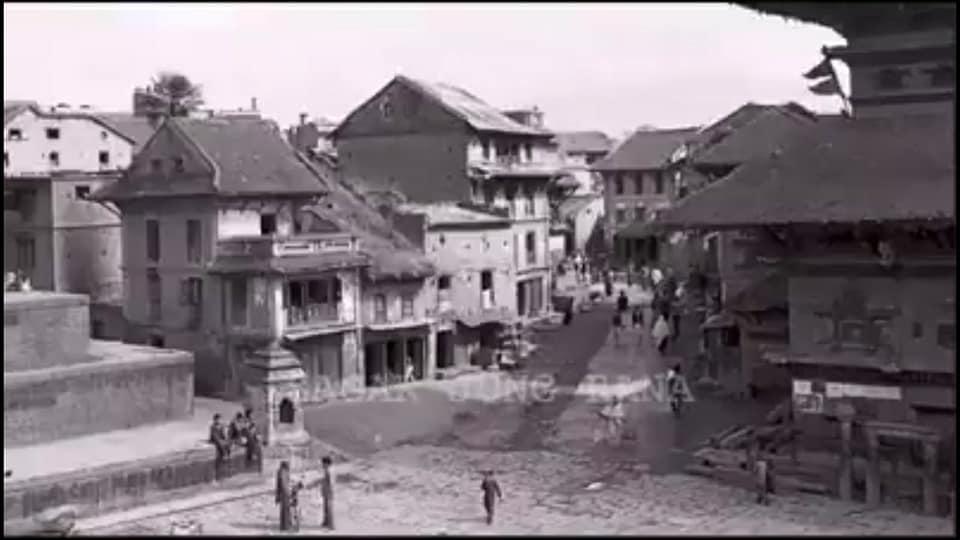 Taumadhi Square image
