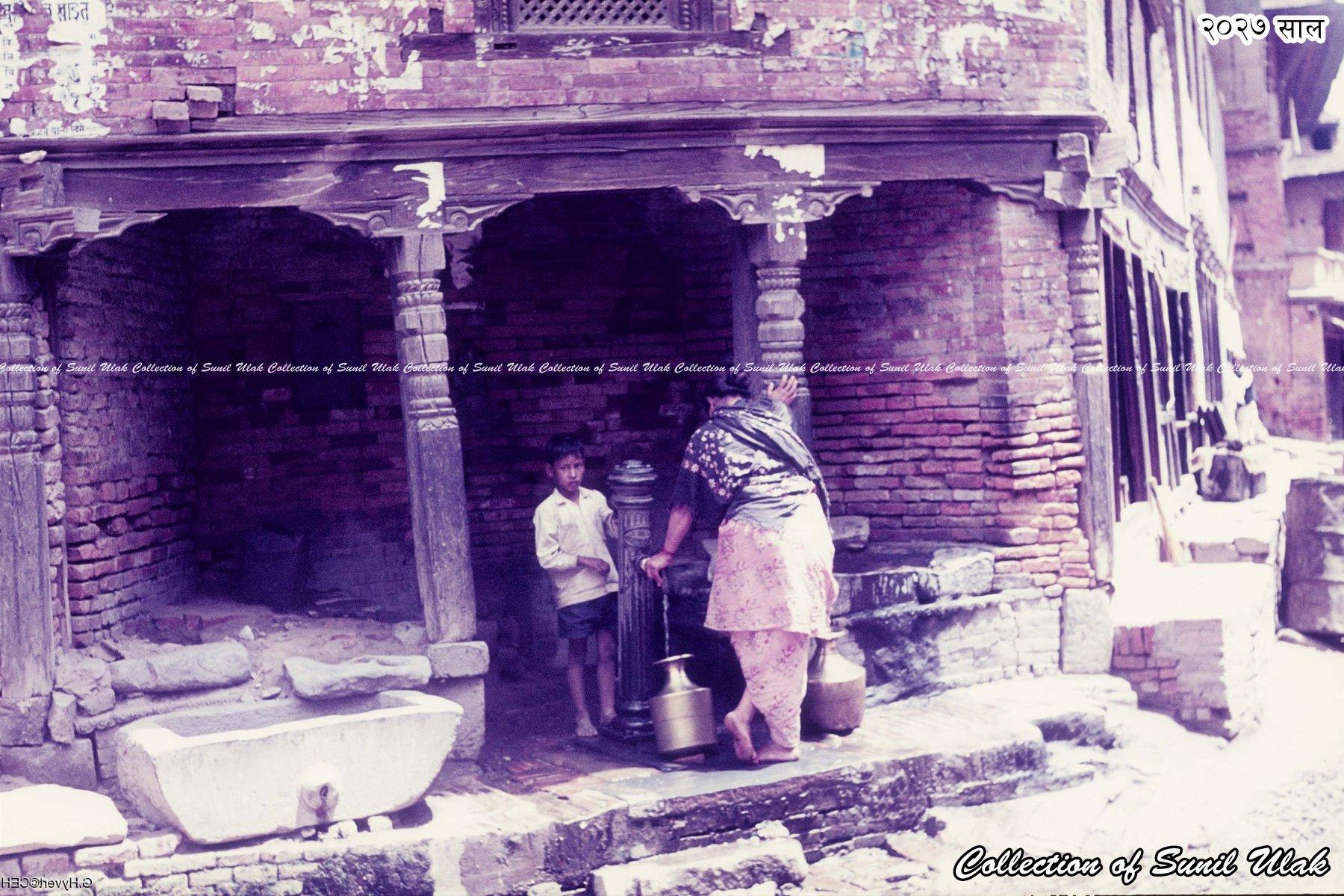 Tap of sakotha image