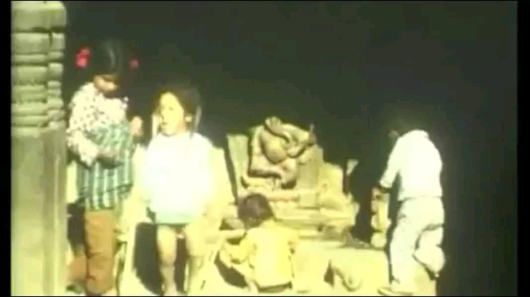 kamalbinyak Ganesh Mandir image