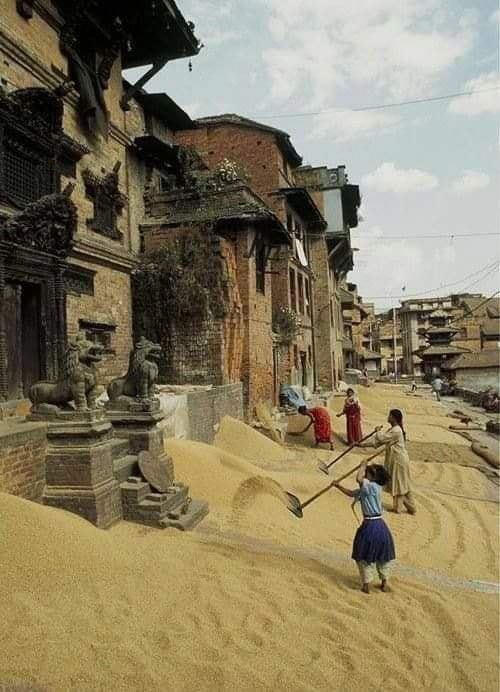 Yatachhen image