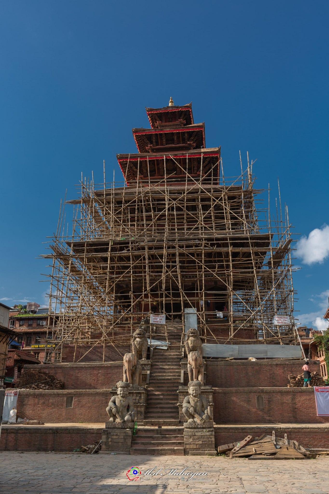 https://www.bhaktapur.com/wp-content/uploads/2020/06/अकिल-महर्जन-3rd-floor-completed.jpg