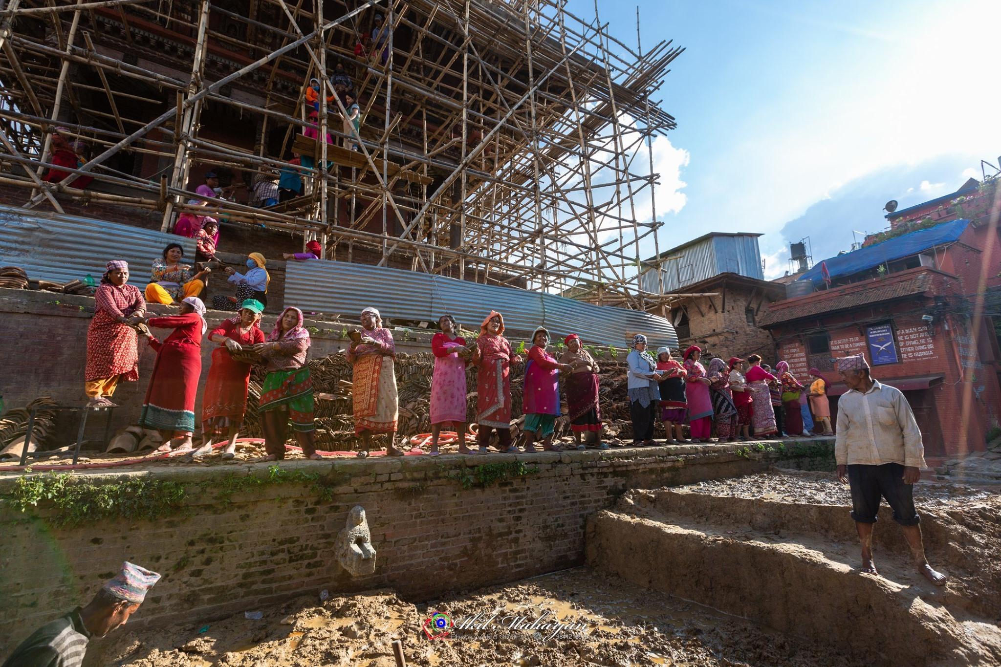 https://www.bhaktapur.com/wp-content/uploads/2020/06/अकिल-महर्जन.jpg