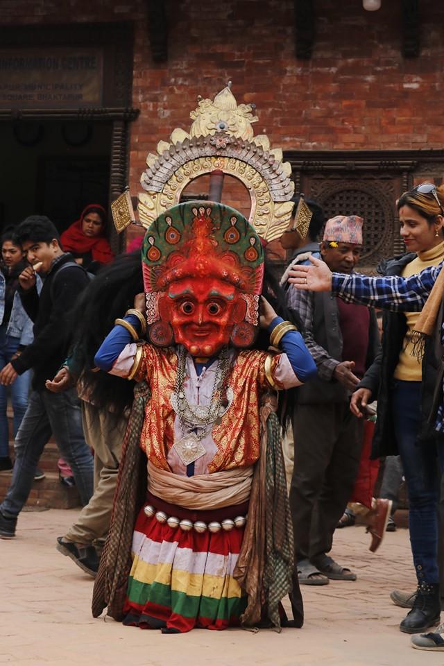 https://www.bhaktapur.com/wp-content/uploads/2020/06/104116601_2700902853568284_1608191715917057602_n.jpg