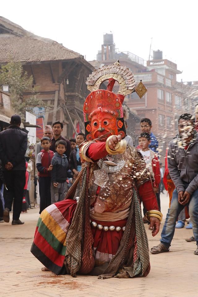 https://www.bhaktapur.com/wp-content/uploads/2020/06/104208448_632909947325698_4736958895390905892_n.jpg