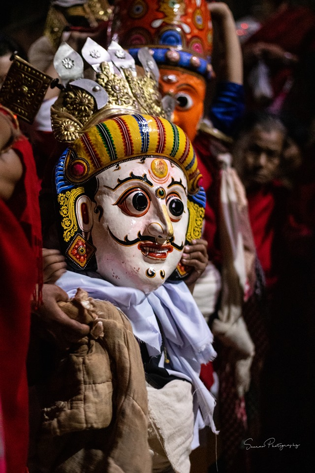 https://www.bhaktapur.com/wp-content/uploads/2020/06/106170165_303641840805645_1229129420263505797_n.jpg