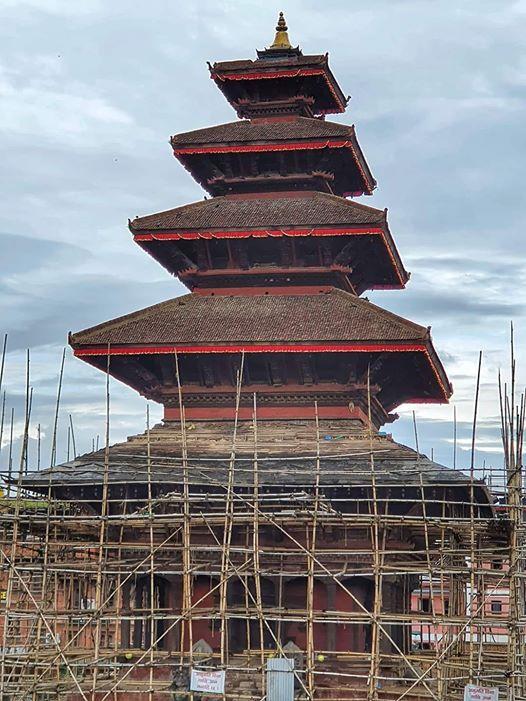 https://www.bhaktapur.com/wp-content/uploads/2020/06/2nd-floor-complete-sajan-Kusma.jpg