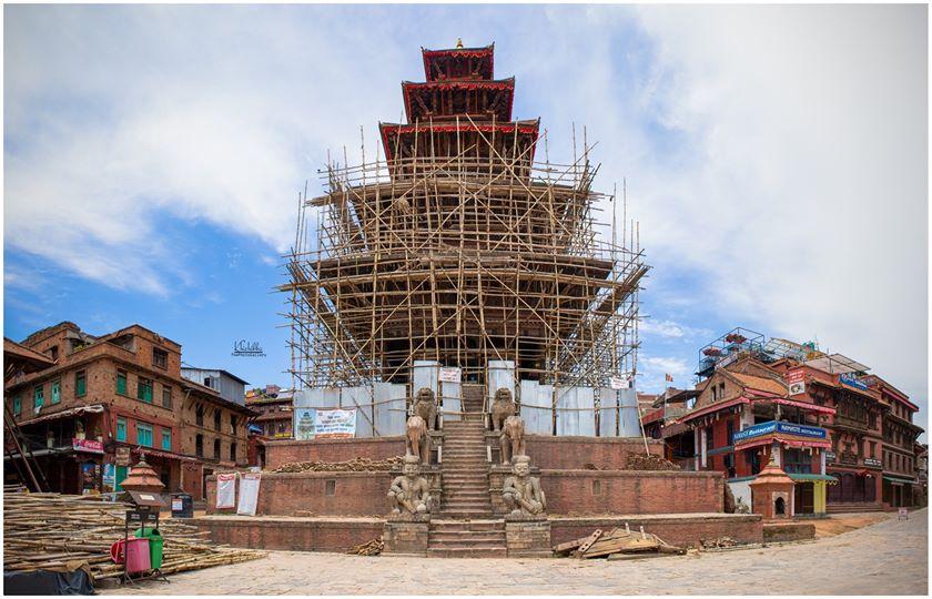 https://www.bhaktapur.com/wp-content/uploads/2020/06/3rd-floor-Saurav-Bajracharya.jpg