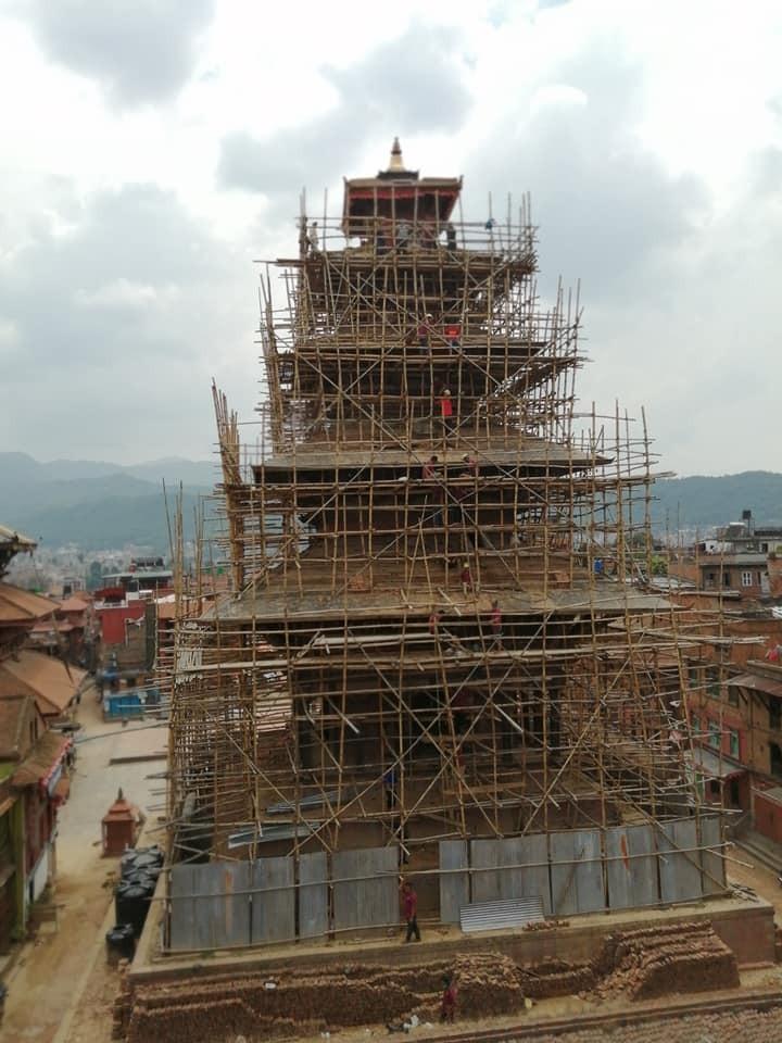 https://www.bhaktapur.com/wp-content/uploads/2020/06/5th-floor-complete-Purna-Gopal-Rajchal.jpg