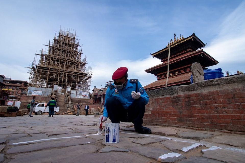 https://www.bhaktapur.com/wp-content/uploads/2020/06/90896054_493098748239285_2220447145129934848_o.jpg