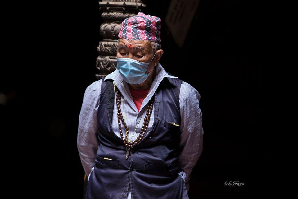 https://www.bhaktapur.com/wp-content/uploads/2020/06/Amit-Banmala-1-1.jpg