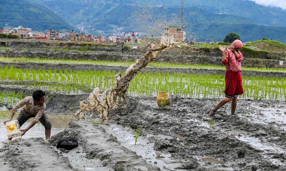 https://www.bhaktapur.com/wp-content/uploads/2020/06/Amit-Banmala-2.jpg