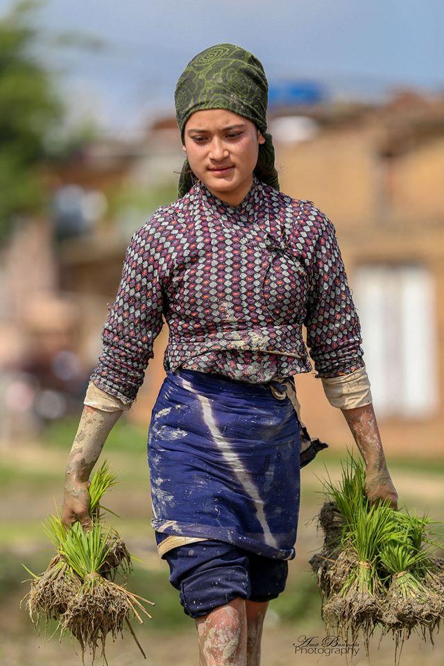 https://www.bhaktapur.com/wp-content/uploads/2020/06/Amit-Banmala.jpg