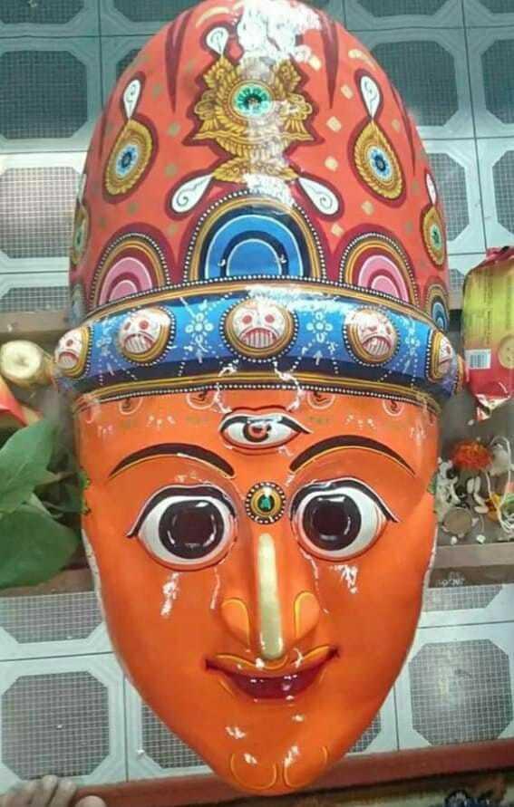 https://www.bhaktapur.com/wp-content/uploads/2020/06/Balkumari-Mai.jpg