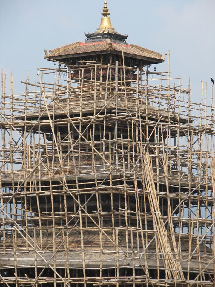 https://www.bhaktapur.com/wp-content/uploads/2020/06/Carlography.jpg