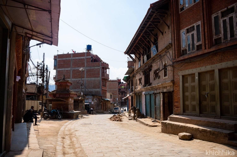 https://www.bhaktapur.com/wp-content/uploads/2020/06/Inacho-Khichikka.jpg