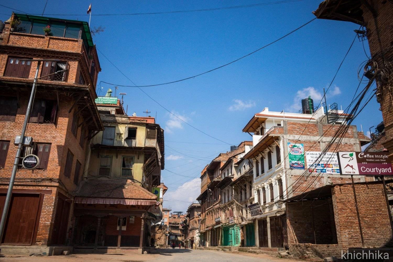 https://www.bhaktapur.com/wp-content/uploads/2020/06/Kwachhen-Khichikka.jpg