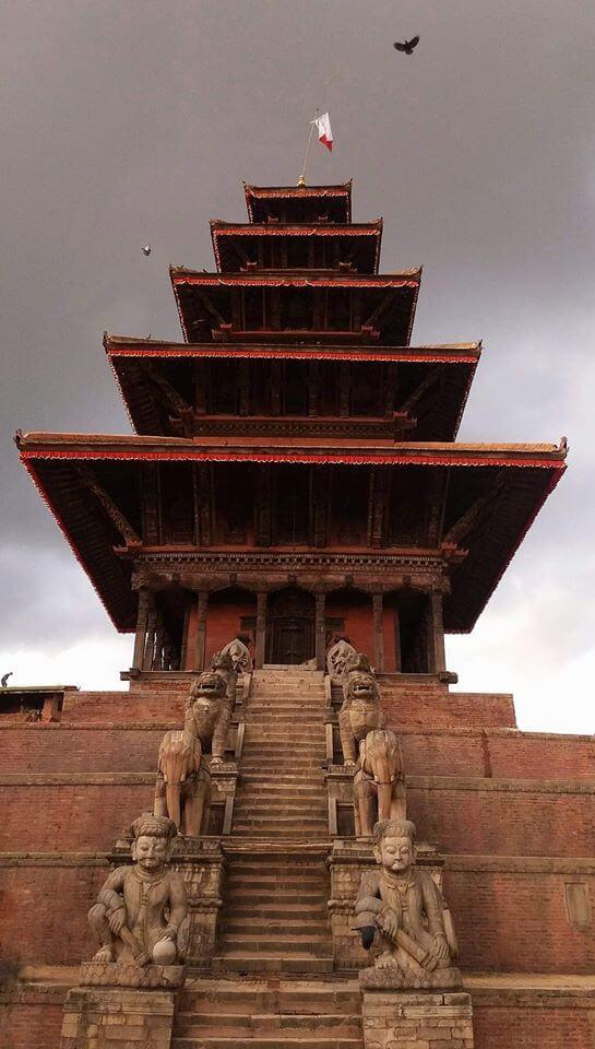 https://www.bhaktapur.com/wp-content/uploads/2020/06/Narendra-mool-1.jpg