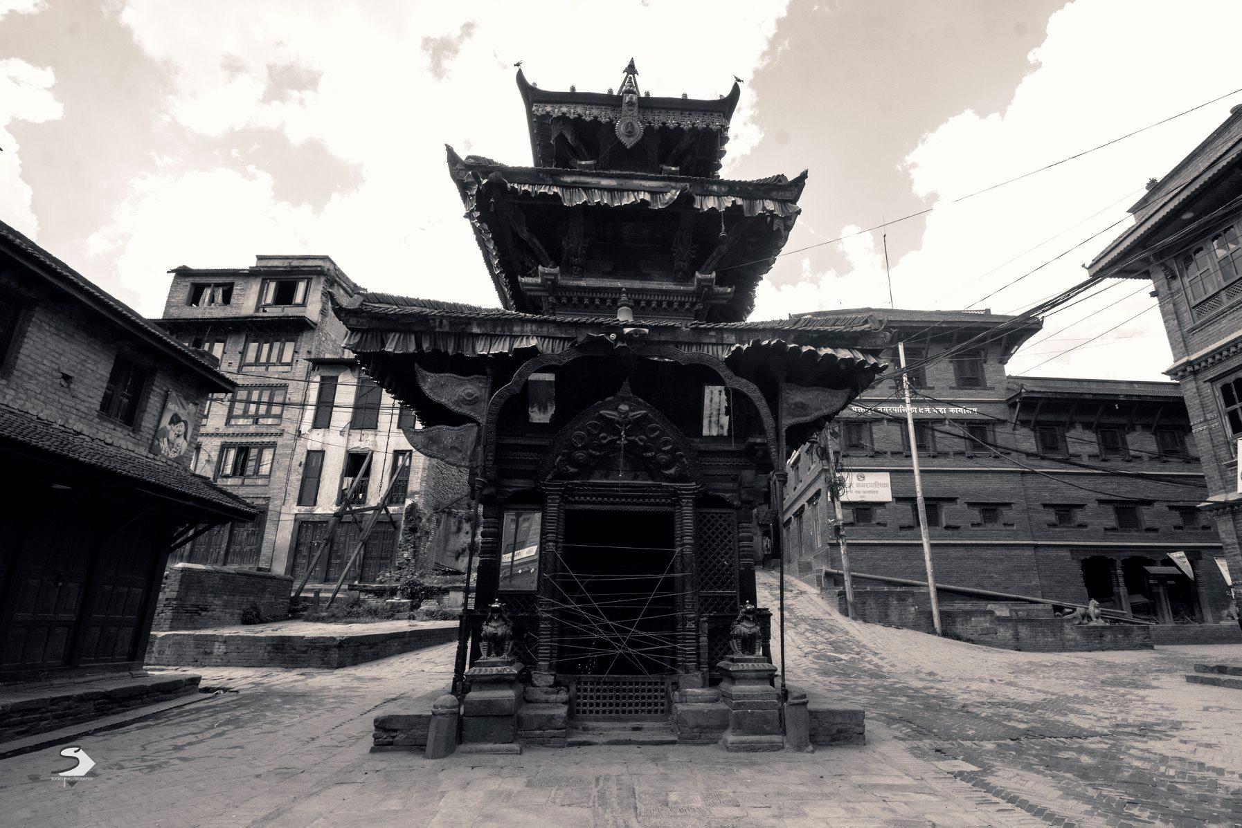 https://www.bhaktapur.com/wp-content/uploads/2020/06/Sallaganesh-sudeep-suwal.jpg