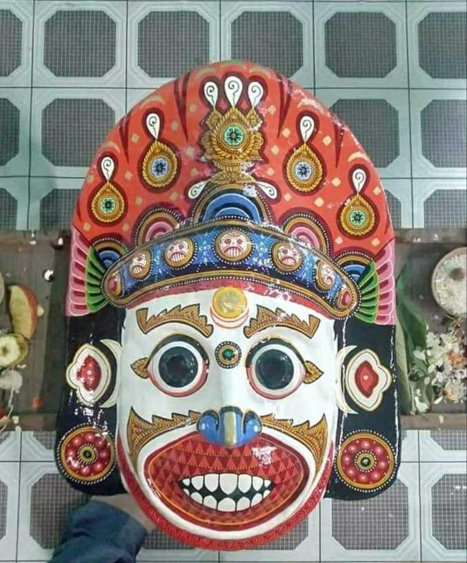 https://www.bhaktapur.com/wp-content/uploads/2020/06/Simha.jpg