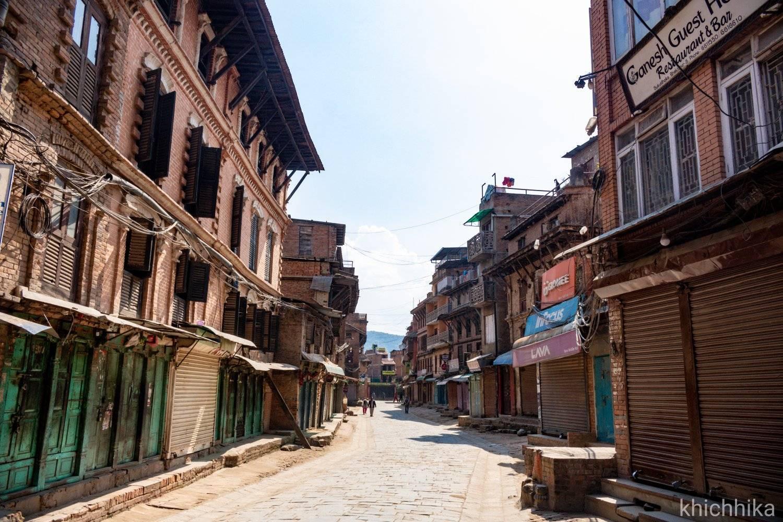 https://www.bhaktapur.com/wp-content/uploads/2020/06/Sukhuldhoka-Khichikka.jpg
