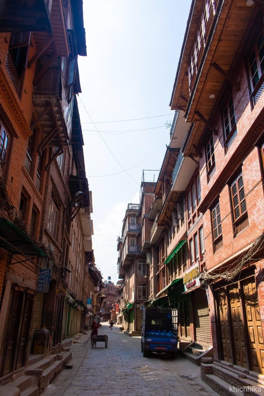 https://www.bhaktapur.com/wp-content/uploads/2020/06/Way-to-sukhuldhoka-Khichikka-1.jpg