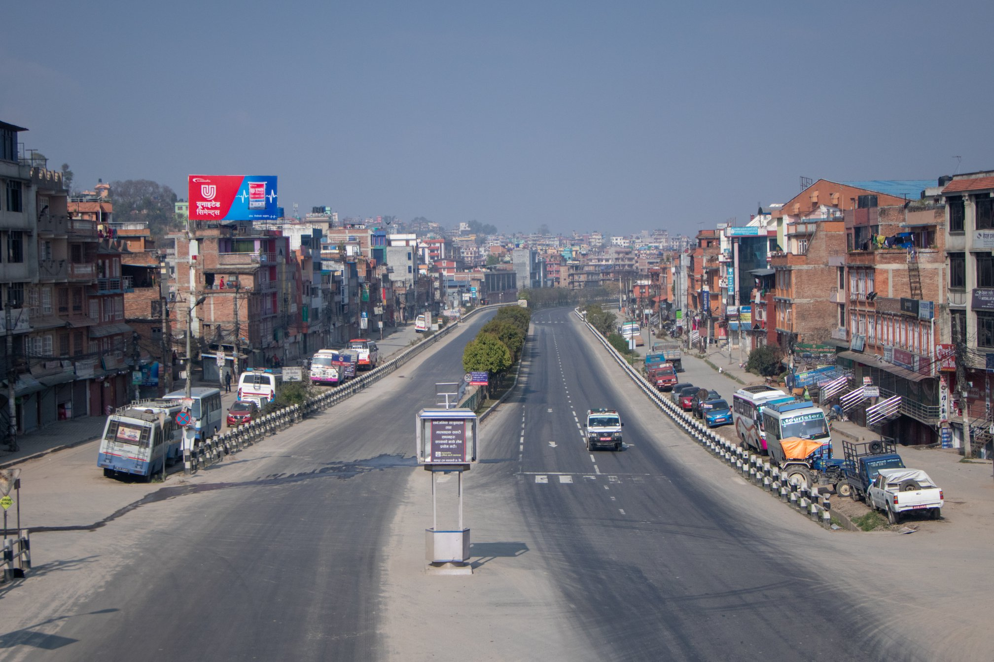 https://www.bhaktapur.com/wp-content/uploads/2020/06/araniko-highway-Amit-Machamasi.jpg