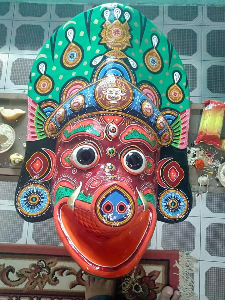 https://www.bhaktapur.com/wp-content/uploads/2020/06/barahi.jpg