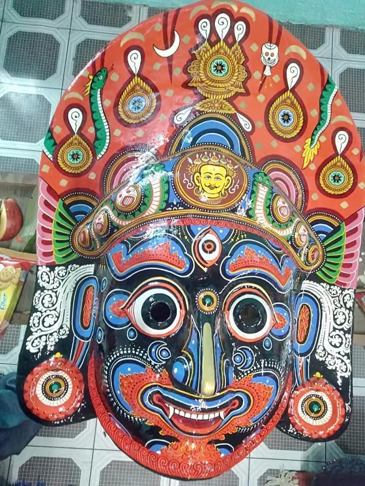 https://www.bhaktapur.com/wp-content/uploads/2020/06/bhairabnath-rotated.jpg