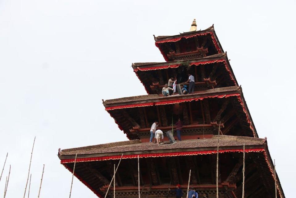 https://www.bhaktapur.com/wp-content/uploads/2020/06/bhaktapur-municipality-1.jpg