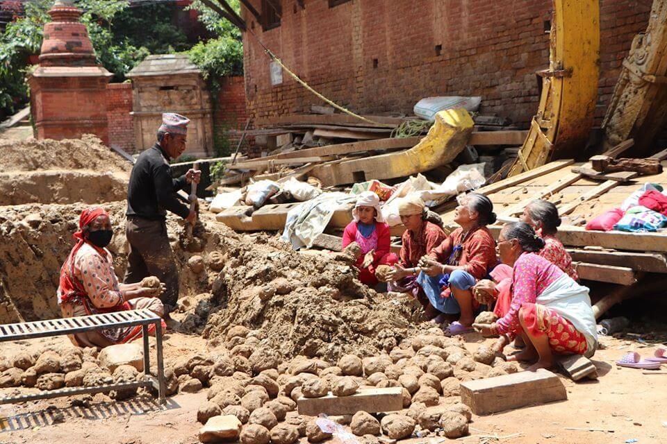 https://www.bhaktapur.com/wp-content/uploads/2020/06/bhaktapur-municipality-10.jpg