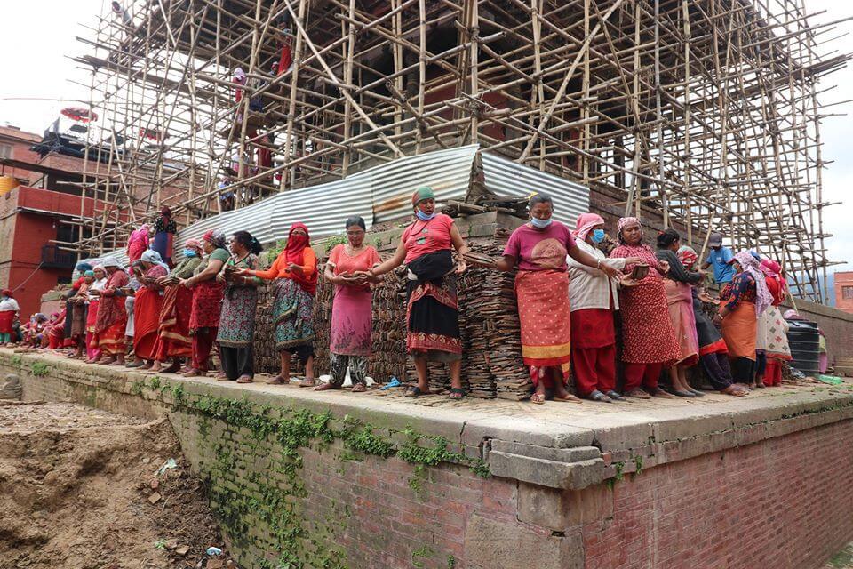 https://www.bhaktapur.com/wp-content/uploads/2020/06/bhaktapur-municipality-4.jpg