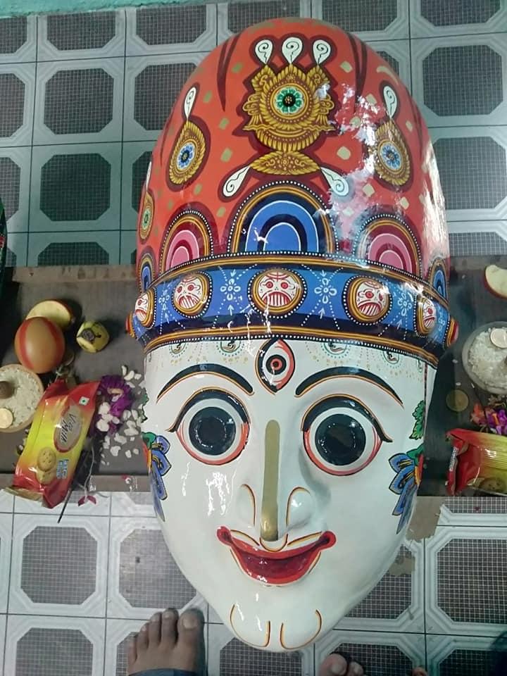 https://www.bhaktapur.com/wp-content/uploads/2020/06/bramahini.jpg
