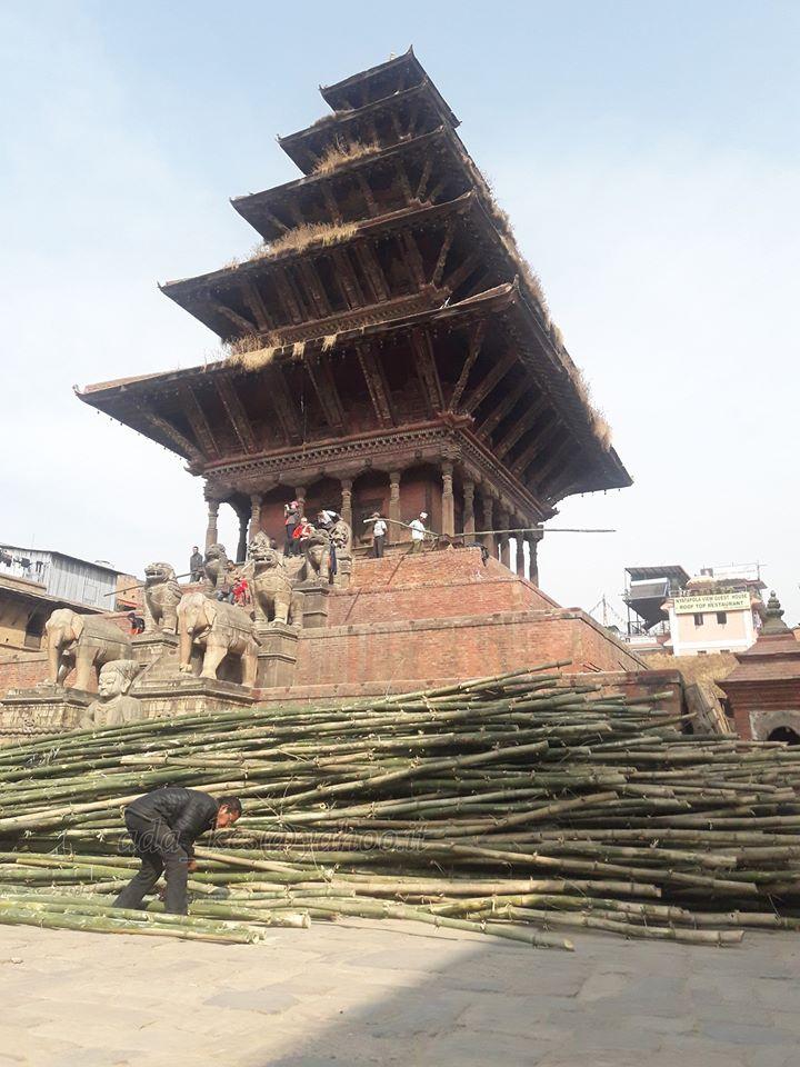 https://www.bhaktapur.com/wp-content/uploads/2020/06/carlography-3.jpg