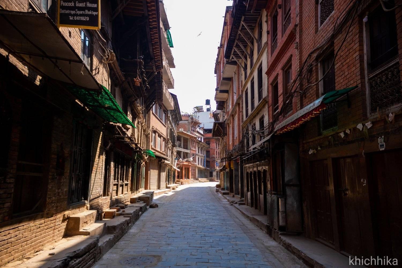 https://www.bhaktapur.com/wp-content/uploads/2020/06/dattatreya-area-Khichikka.jpg