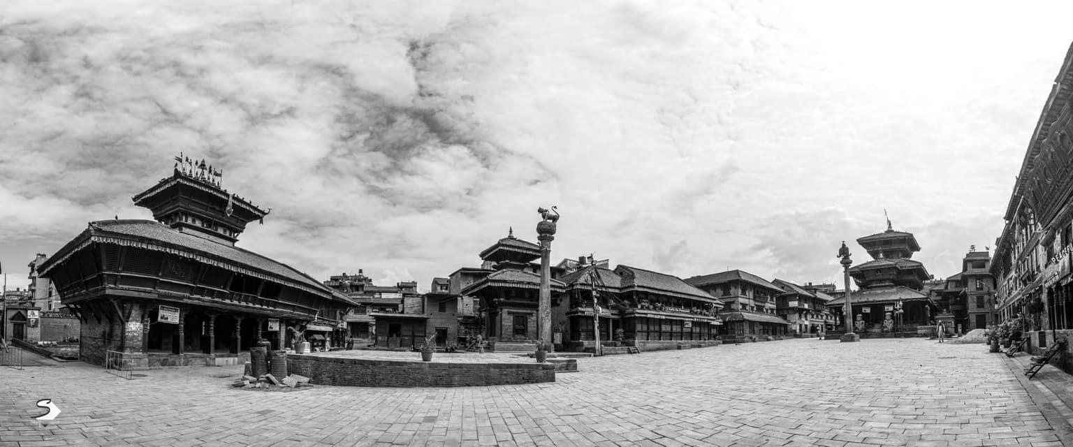 https://www.bhaktapur.com/wp-content/uploads/2020/06/dattatreya.jpg