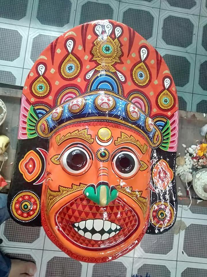 https://www.bhaktapur.com/wp-content/uploads/2020/06/dumha-rotated.jpg