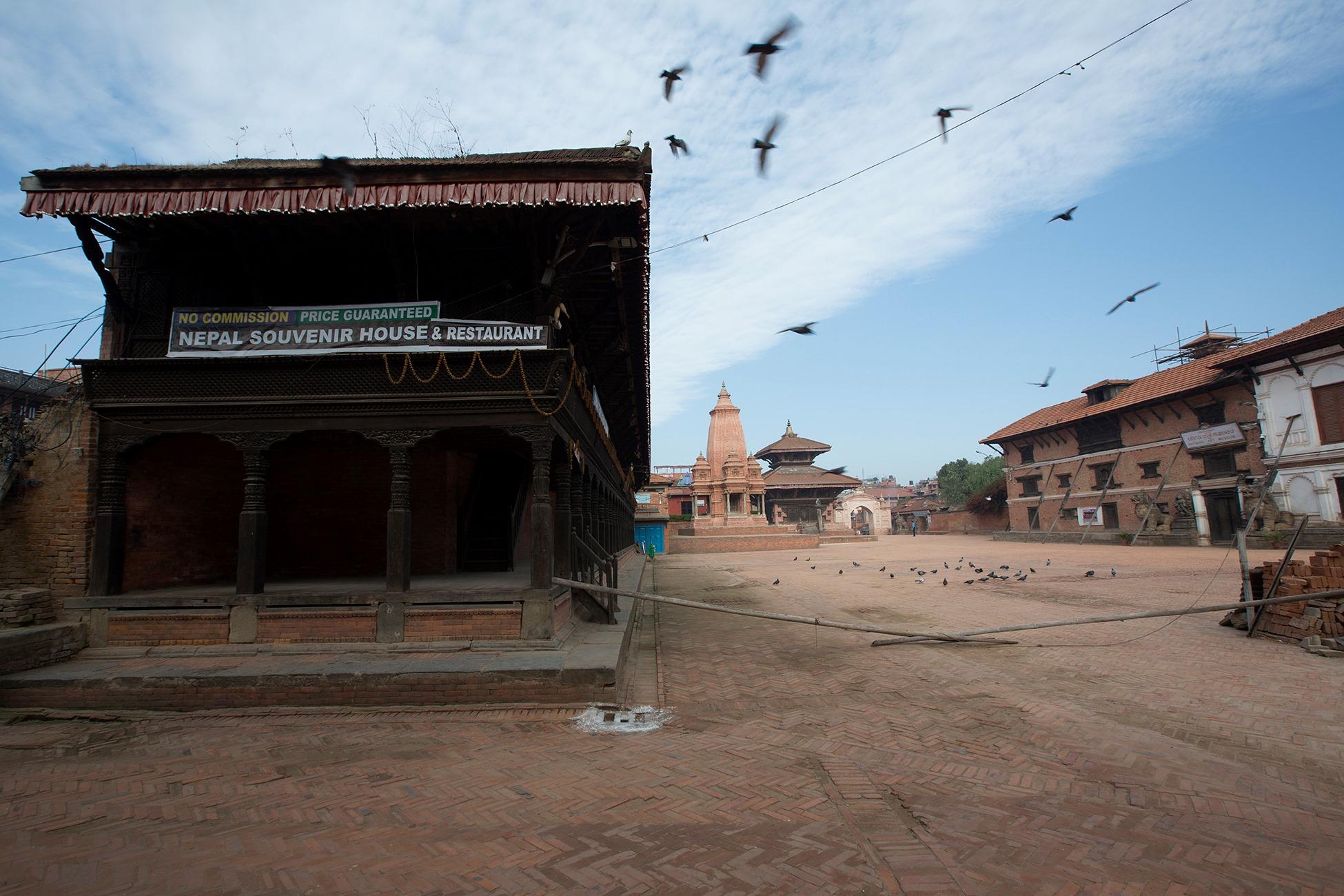 https://www.bhaktapur.com/wp-content/uploads/2020/06/durbar-square-Shree-Bhushan-Sujakhu.jpg