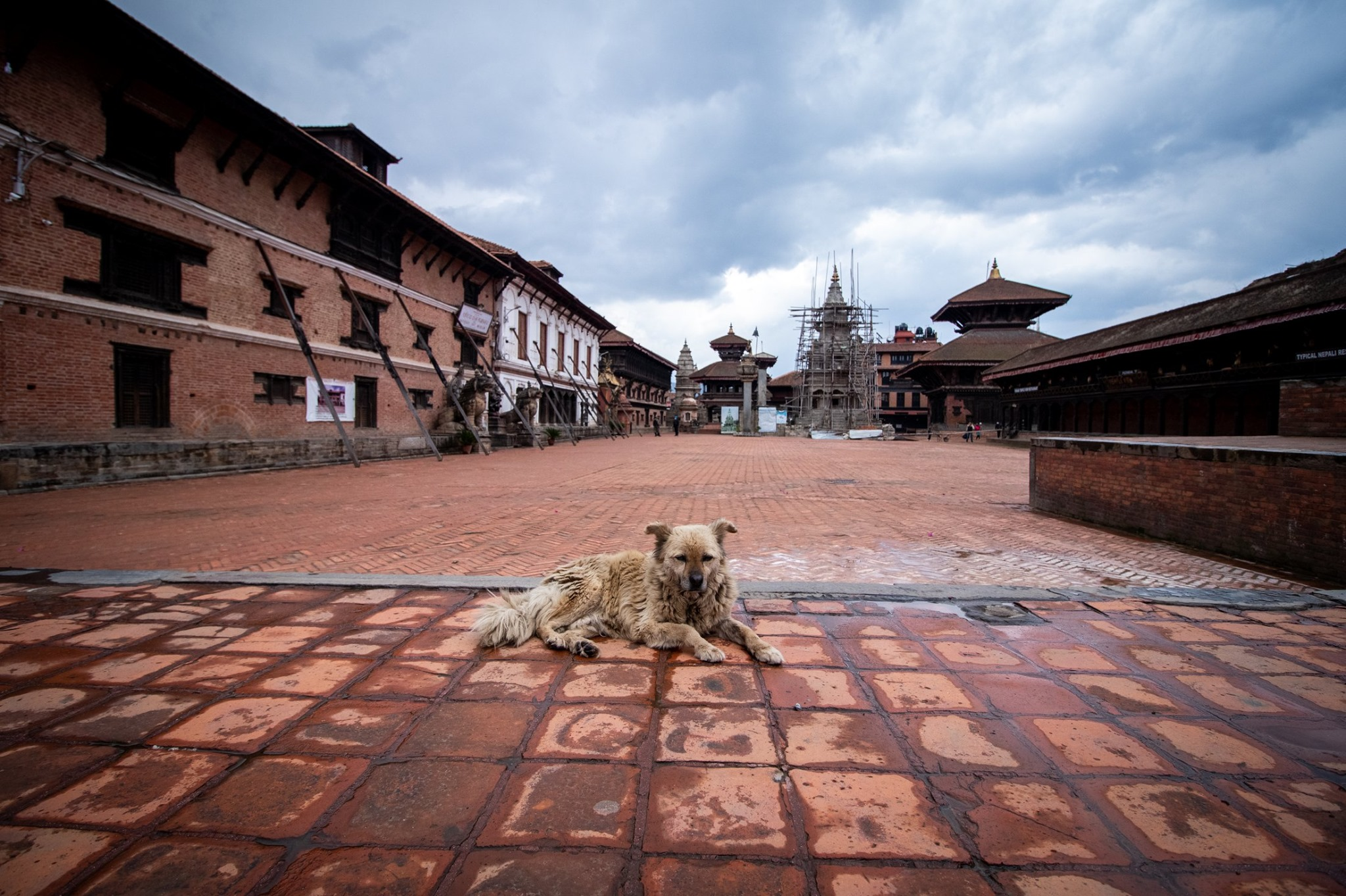 https://www.bhaktapur.com/wp-content/uploads/2020/06/durbarsquare-Amit-Machamasi.jpg